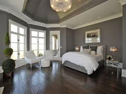blue gray paint bedroom. Simple Blue Gray Paint Colors For Bedrooms Awesome Bedroom Design Magnificent Best  Room On Blue