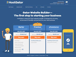 The 9 Best Website Builders Comparison Hostingfacts Com