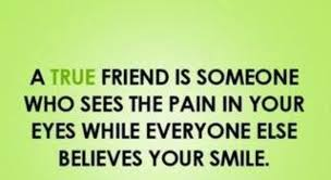 Photo Quotes About Friendship Friendship QUOTES Syd and Sof's WEBSITE OF FUN 34