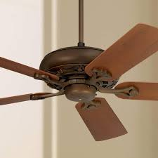 ceiling fans ceiling fans phoenix ceiling fan outdoor fan with light remote control for