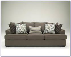 ashley furniture couches 700x564