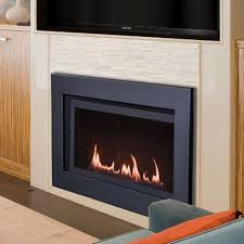 fireplaces with zero clearance for saving of housing free space fire place and pits