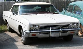 1966 chevy impala wiper wiring wiring library file white 1966 chevrolet impala ss convertible jpg