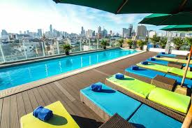 infinity pools for homes. Exellent Pools Infinity Pool Bangkok And Infinity Pools For Homes O