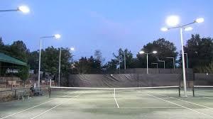 outdoor basketball court lighting court tennis lighting led tennis lighting for indoor outdoor tennis courts backyard basketball court lighting outside