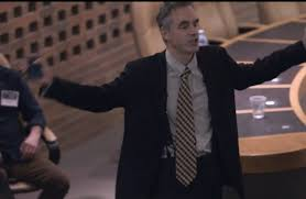 Jordan Peterson Quotes On Twitter Its Not An Accident That The