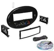 com stereo install dash kit ford taurus car stereo install dash kit ford taurus 96 97 98 99 car radio wiring installation parts