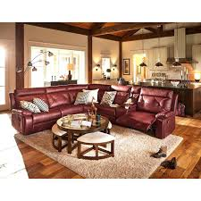 Furniture Stores Near Me Now Furniture Stores Near Here Cheap