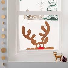 Christmas Wall Art Festive Wall Art Notonthehighstreetcom