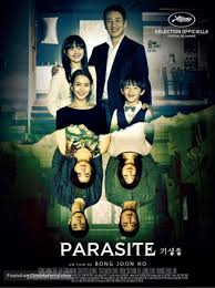 Parasite excel from the plot to other elements such as acting, filming and background just like the movie, parasite revolves around two families in the opposite situation, while mr. Reflections On Cross Cultural Issues In The Film ʸ°ìƒì¶© Parasite By Yvon Malenfant Medium