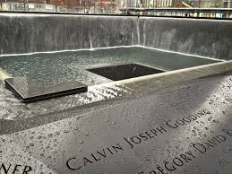 twin towers essay twin towers memorial essay images about world  ing the world trade center memorial adventurous kate world trade center memorial