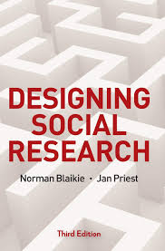 Designing Social Research The Logic Of Anticipation Designing Social Research The Logic Of Anticipation Amazon