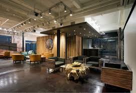 corporate office designs. non-corporate office designs corporate e