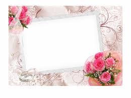 Frames Png Love Frames Colorful Frames Wedding Background