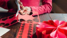 search results source valentines day 2016 nashville tn valentine gift ideas
