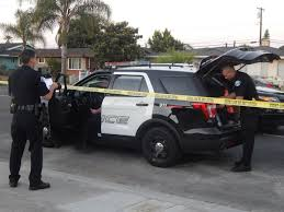dying mother tells officer her 13 year old son was her er garden grove police say