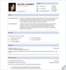 resume job examples pdf examples resumes for jobs