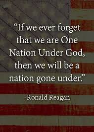 America The Beautiful Quotes Best of Pin By Beqque On America The Beautiful Pinterest Ronald Reagan