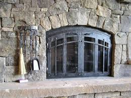 ironhaus caters to a regional group of builders architects and homeowners with custom forged iron work custom fireplace doors and fireplaces