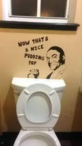 dumb and dumber bathroom bathroom art funny dumb and dumber dumb and dumber bathroom art framed