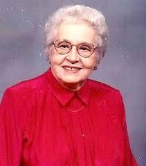 Mary Bragg | Obituary | Kokomo Tribune