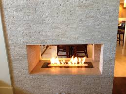 bedroom direct vent gas fireplace gas logs gas fires and also gas fireplace vent