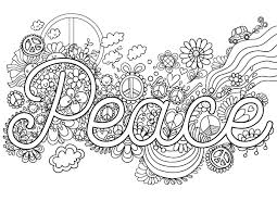 Download Coloring Pages For Download Getwallpapersus