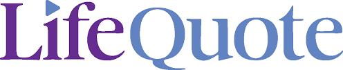 Life Quotescom Mesmerizing LifeQuote LifeQuote