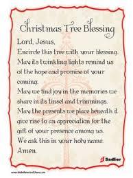 Christmas Prayers  Lord Prayer Words for Christmas Day 2016