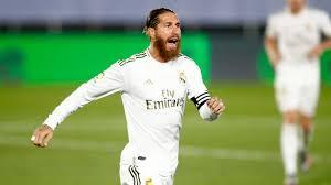 Verletzung aus Deutschland-Spiel: Ramos fehlt Real Madrid bis auf Weiteres