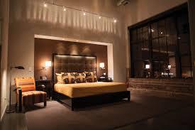 track lighting in bedroom. Track Lighting In Bedroom