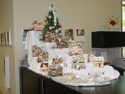 christmas decorations office kims. Kim\u0027s Fabulously Frugal Christmas Decorations | Just Another WordPress.com Weblog Office Kims