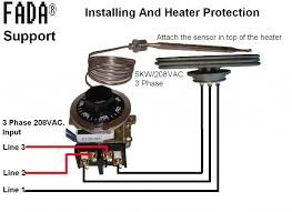 immersion heater thermostat wiring diagram immersion heater Valcom Paging Horn Wiring Diagram immersion heater wiring diagram with regard to cozy ⋆ yugteatr immersion heater thermostat wiring diagram immersion ValCom V-1030C Wiring