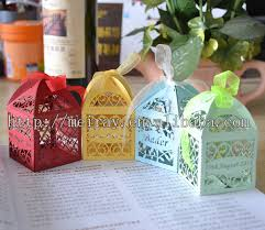 indian wedding return gift wedding return gifts ideas from china manufacturer