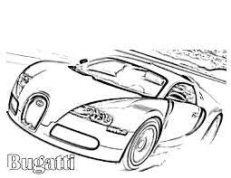 Bugatti coloring pages bugatti coloring pages pictures