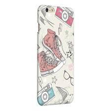 Iphone 6 Plus Cover Designer Madanyu Iphone 6 Plus 6s Plus Cover My Cool Stuff