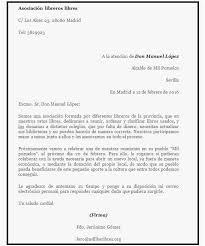 Ejemplo De Cover Letter Extraordinary Ejemplo De Cover Letter And O Hacer Una Cover Letter En Ingles