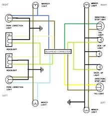 2007 silverado 2500 wiring diagram radio wiring diagram 2007 chevy 2007 chevy tahoe trailer wiring diagram 2007 silverado 2500 wiring diagram remarkable dodge ram tail light wiring diagram gallery best 2007 chevy 2007 silverado 2500 wiring diagram