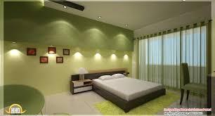 Indian Bedroom Ideas Modern Bedroom Interiors Indian Inspired Bedroom Ideas