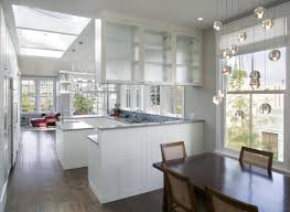 Kitchens In Victorian Houses Victorian Townhouse In San Francisco Gets A Modern Makeover