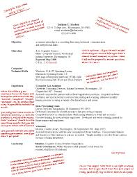 Cornell University Resume Free Resume Example And Writing Download