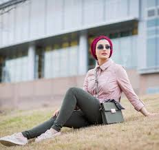 hijab styles ps designers spring insram