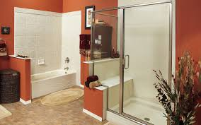 bathroom remodel tampa. Bathroom Remodel Tampa