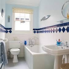 simple family bathroom | bathroom design | decorating ideas in simple  Bathroom Decorating Ideas Easy Bathroom Decorating Ideas