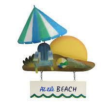 15 5 h metal at the beach beach umbrella wall artl now 14 95 on beach umbrella metal wall art with 15 5 h metal at the beach beach umbrella wall artl now 14 95 was