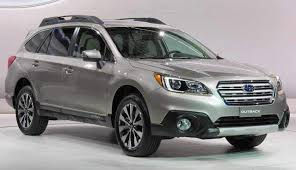 subaru outback 2016 redesign. 2017 subaru outback redesignrelease datehybrid best cars review 2016 redesign u
