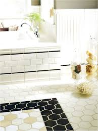 bathroom bathroom types of tile extraordinary floor tiles with unique photo eyagci bathroom types of
