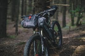 Revelate Designs Sale Waterproof Revelate Pockets Egress Yakataga Bikepacking Com