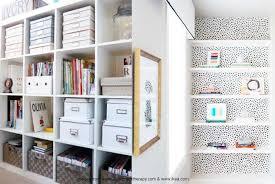 home office home ofice interior. Home Office Interior Design \u2013 Step 3 Ofice