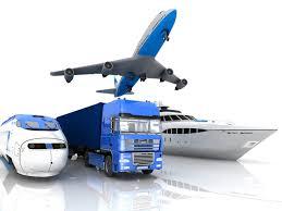 Урок окружающего мира Виды транспорта класс Первоклашка Виды транспорта открытый урок для второго класса